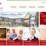 Windsor Place turned to Stackpole & Associates to develop a feature-rich website for their brand new assisted living development. The site acts as an effective lead generation tool that is integrated with other marketing and PR efforts as part of a comprehensive campaign.