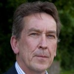Keith Pollard Discusses on International Travel