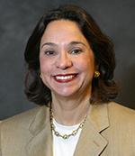 Dr. Sharon Kleefield: Development in Global Healthcare