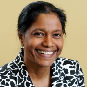 Jean Patel Bushnell, MBA - Executive Director for ITNGreaterBoston
