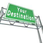 Medical Tourism Destination Attractiveness – The Lake Wobegon Effect
