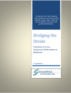 bridging-the-divide