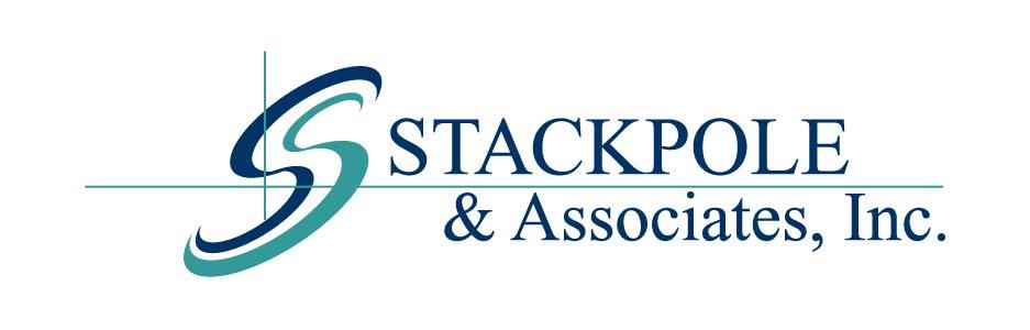Stackpole & Associates Logo