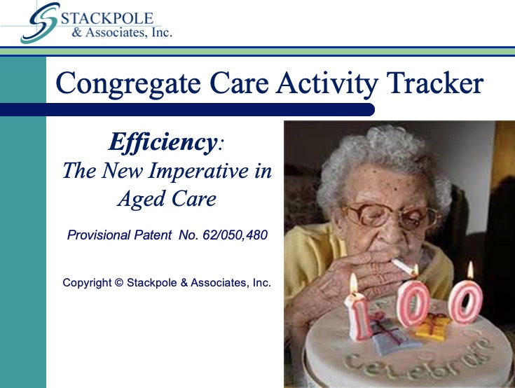 Congregate Care