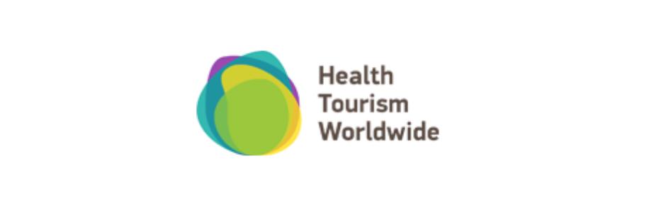 health Tourism WW
