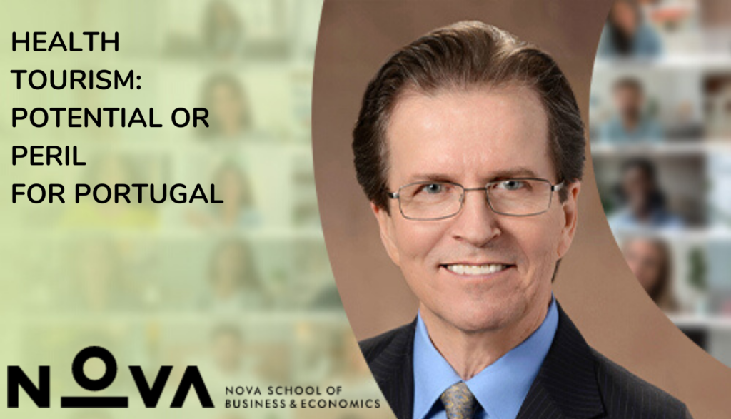 Nova webinar Health Tourism_ potential or peril for Portugal