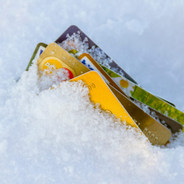 Health Tourism Frozen; Waiting for the Thaw