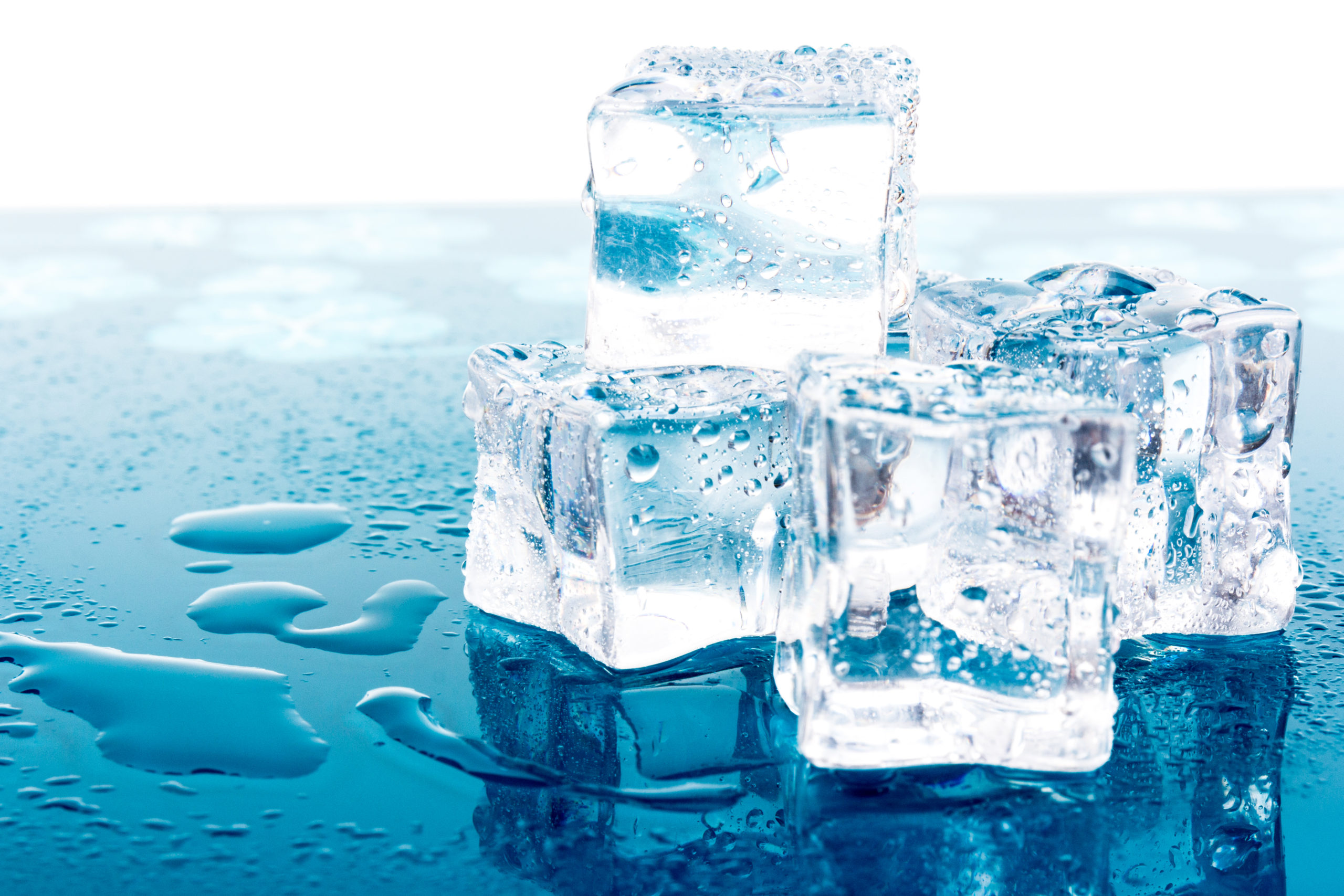 Will Markets Thaw