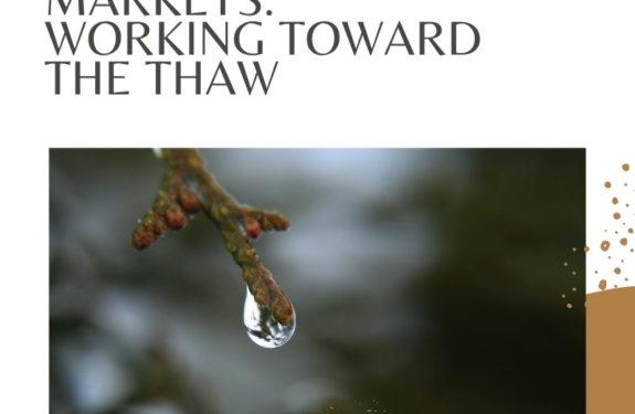 health-tourism-1-toward_the_thaw