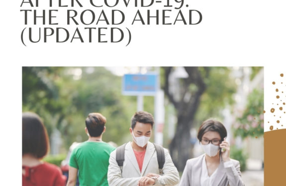 health-tourism-2-road_ahead_updated