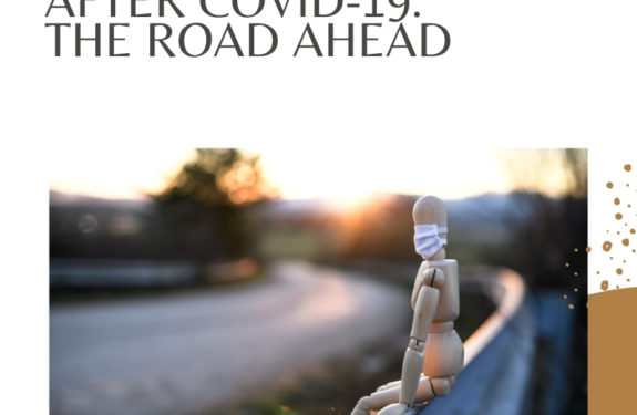 health-tourism-3-road_ahead