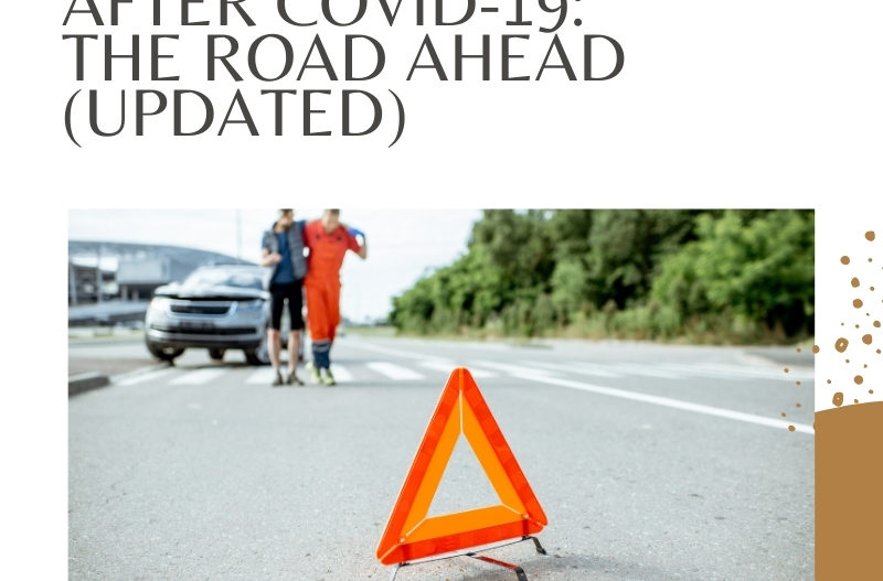 longtermcare-5-the_road_ahead_updated