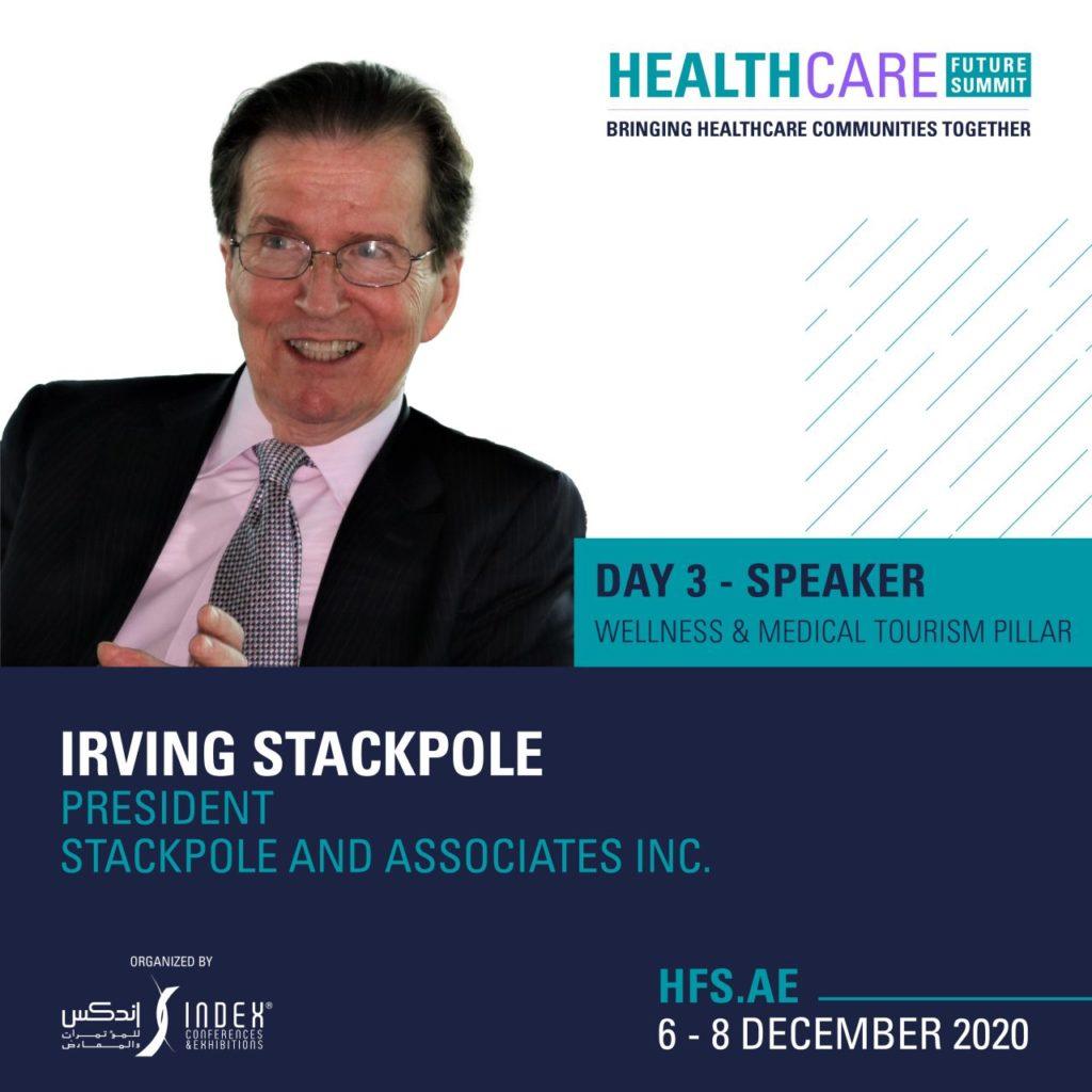 Healthcare Future Summit