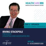 Healthcare Future Summit