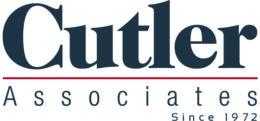 Cutler Assoc logo-smaller-email