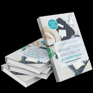 The Marketing Handbook for Health Tourism