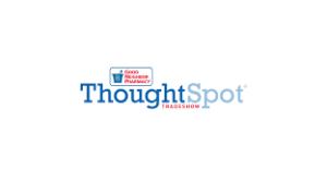 AmerisourceBergen ThoughtSpot