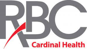 Cardinal Health Retail Business Conference
