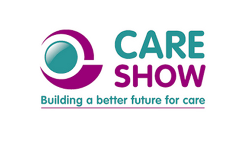 American & UK Senior Care Systems