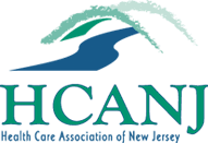 Healthcare Association of New Jersey