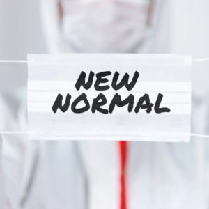 NewNormalHealthTourism
