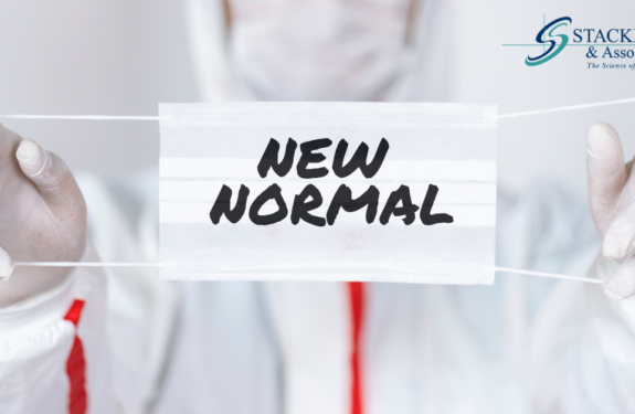 New_normal_health_tourism